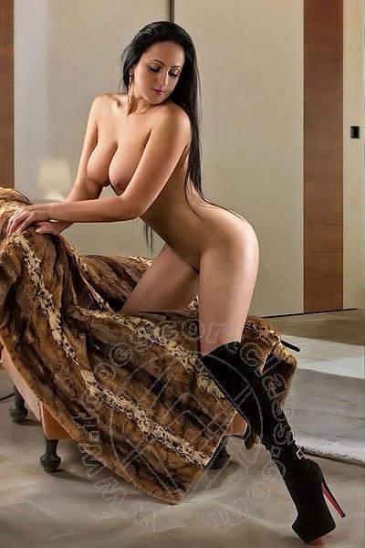 Iuliana  VARESE 3809038038