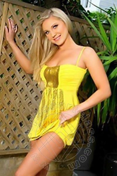 Livia Moscol  ROMA 3319415832