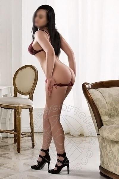 Daria New  FAENZA 3512914910