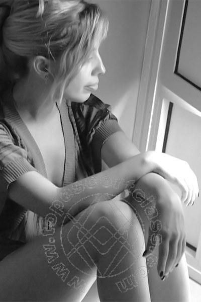 Bruna Ferre' ALESSANDRIA 3493791545