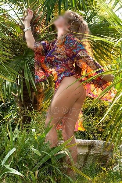 Sandy Bella  GIARDINI-NAXOS 3279304765