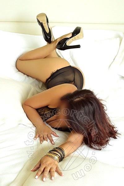 Penelope New  LAVAGNA 3311267768